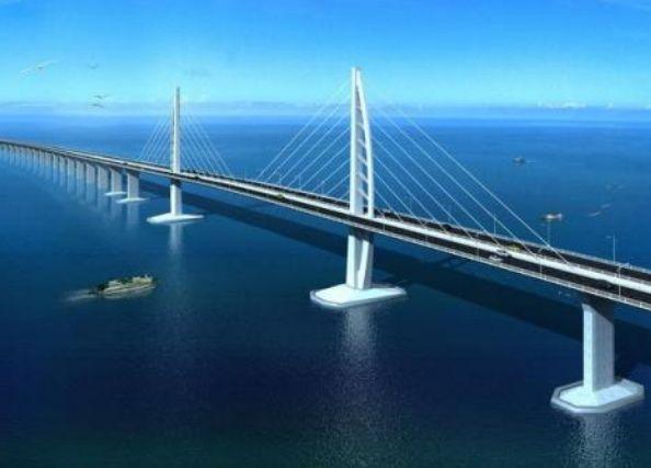 欧普设立项目公司,助力25压铸加工.8亿粤港澳大湾区照明项目发展压铸加工